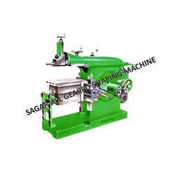 24 Inches Shaping Machine