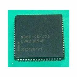 N80C196KC20 IC