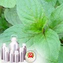 Menthone 90%-8% Oil