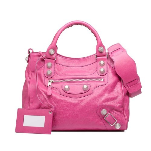 74d2676f313e CWS00353 GREY WHITE Women s Nice Shoulder Bags Handbags Ladies Designer  Tote Bag