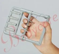 Finger Exerciser Table Model