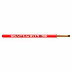 Auto 125 TW Cable