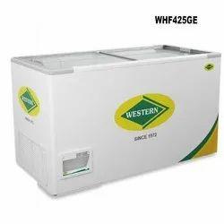 Eutectic Freezer (WHF425GE)