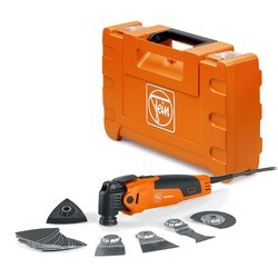 Power Tool AFSC 18