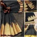 Art Silk Sarees
