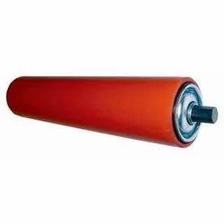 EPDM Rubber Roller