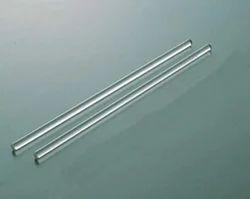 Glass Stirrer