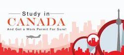 Canada Student Visa Consultant Service