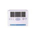 Bajaj SB2003 Room Cooler