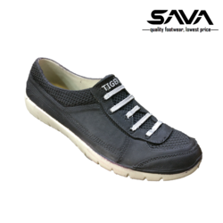 cheap for discount af04e 09241 PVC Sava Casual Women Shoe, Size  4-8
