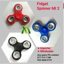Fidget Spinner MI 2