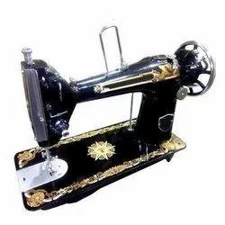 SohamUmbrella Industrial Sewing Machine, Max Sewing Speed: 3000-4000 (stitch/min)