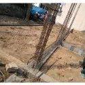 School Construction Service School Building Construction
