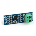 MAX485 to RS485 TTL Converter
