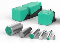 Pepperl Fuchs Proximity Sensor