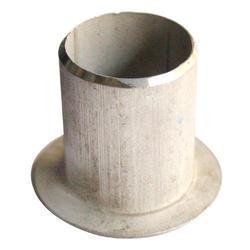 Mild Steel Lap Joint Stub End