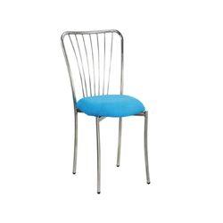 XLCN-5010 Restaurant Chair