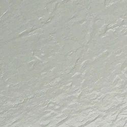 Slate White Floor Tiles