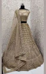 Pr Fashion Launched Wedding Season Wearing This Heavy Designer Lehenga Choli