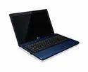 Lg Laptop S530-k