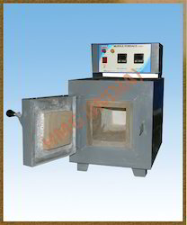 Electric Furnaces
