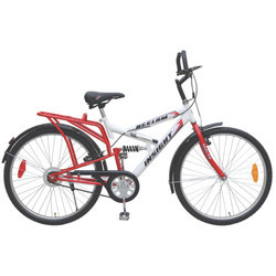 Neelam Men Insight 26-T Bicycle