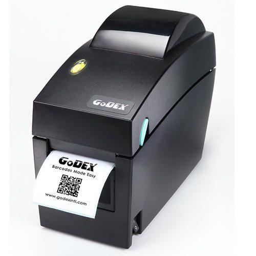 Godex G500 Driver Download