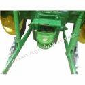 John Deere Tractor Trolley Hook