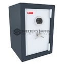 Electronic Office Safety Safe Locker