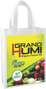 Grand Humic Base Organic Manure