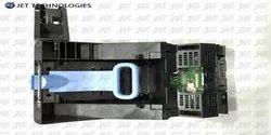 CARRIAGE CUTTER ASSY  DJ T770-790-1200-1300
