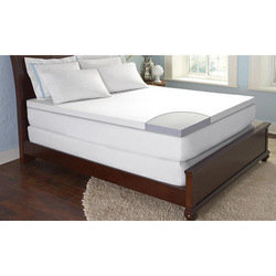 sleep night in image comfortable of the for toppers great s a most comforter topper mattress bedroom reviews