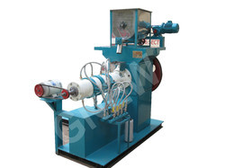 GNEW 250 Soya Nuggets Machine