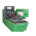 10 HP Fuel Injection Pump Test Bench