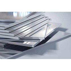 Aerospace Grade Plates