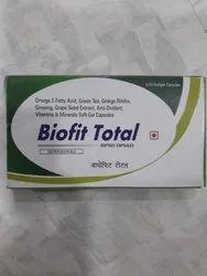 Biofit Total