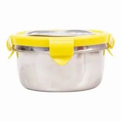 WONDER Stainless Steel Container Steelo 610