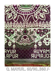Cotton Solapuri Chadar