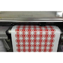 Multicolor Printed Stickers