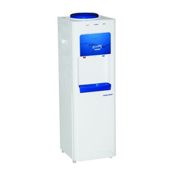 Atlantis Prime Water Dispenser with Cooling Cabinet