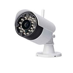 Digital Camera 2 MP Wireless CCTV Camera