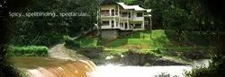 Deluxe Breakfast and Dinner with room MUNNAR HOME STAY, Outdoor Games, 25