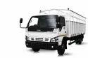 Samrat Gs 6 Tyre Truck 7t Payload, 3455 Cc, 75kw / 85kw