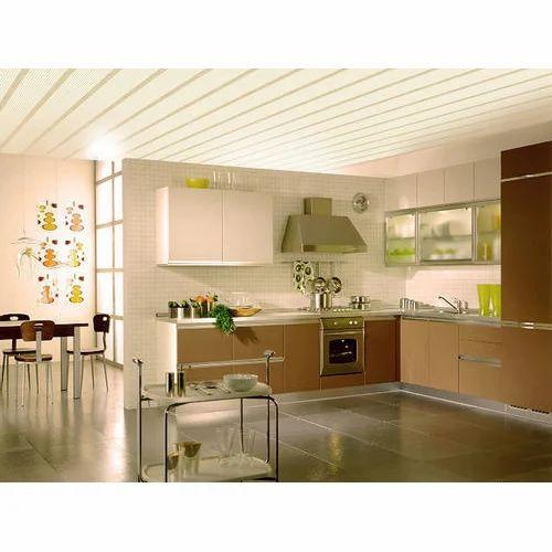 pvc ceiling panel, polyvinyl chloride ceiling panel - r. p.