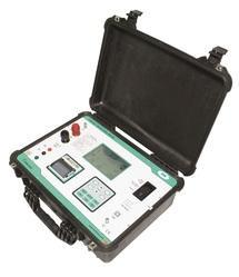 Contact Resistance Meter PCRM200S