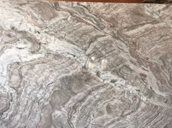White Marble In Howrah West Bengal White Marble