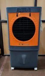 Plastic Room Air Cooler
