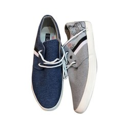 Men Casual Wear Mens Casual Shoes, Size: 40-44