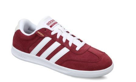 official photos new design speical offer adidas neo court on sale > OFF79% Discounted
