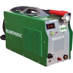 CUT 70 Plasma Cutting Machine